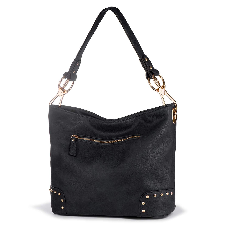 cca9f9039287 Women Handbags