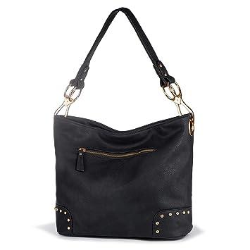 5a6bbbb62a Women Handbags