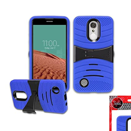 LG K20 plus Case, LV5 K10 (2017) Case; T Amazon.com: MAN