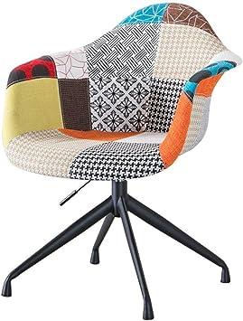 Amazon.com: NJHGVVC Chair Lift Lounge Chair Sofas Living ...