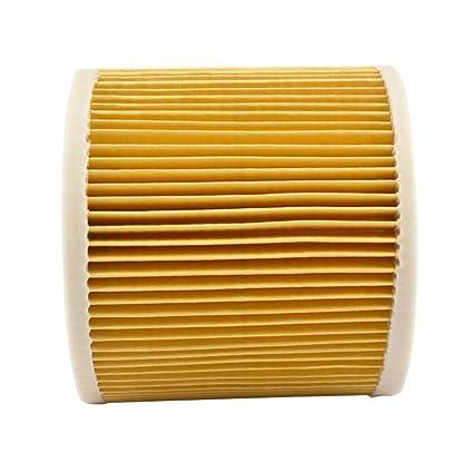 Amazon.com: JACINTA - Bolsas de repuesto para filtro de ...