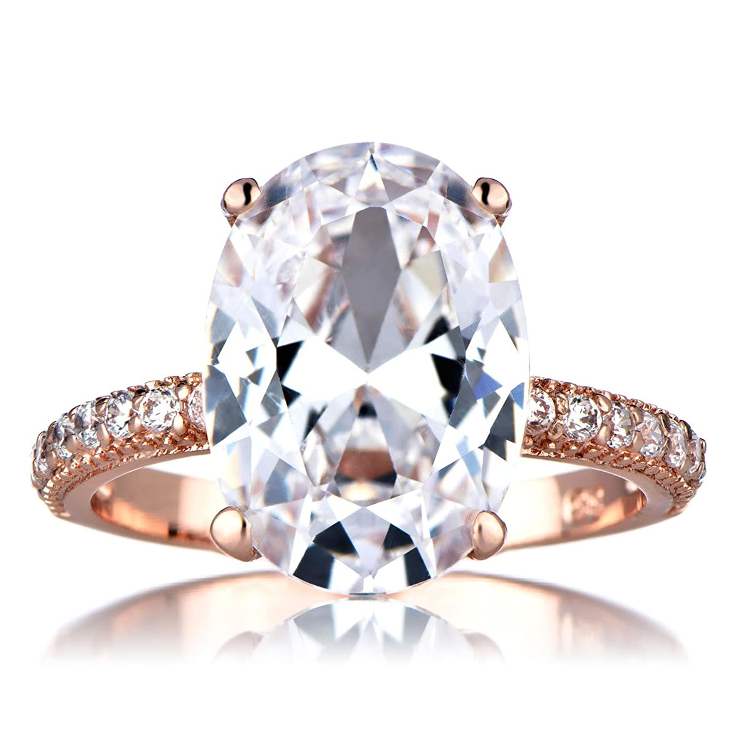 and blush inspiredthe of star pertaining featured pink to diamond rings engagement photo spectacular