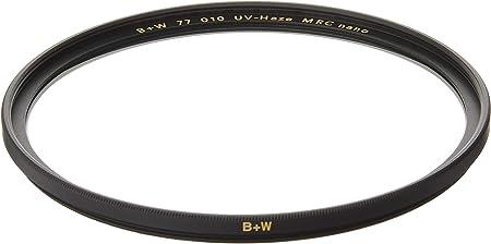 B W Uv Haze Filter 77mm Mrc Nano Xs Pro Digital