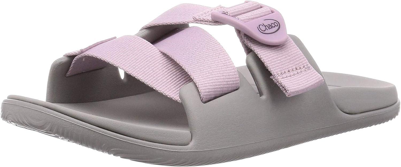 Chaco Women's Chillos Sandal