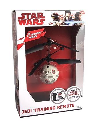 Star Wars 884011-12C - Mando a Distancia para Entrenamiento