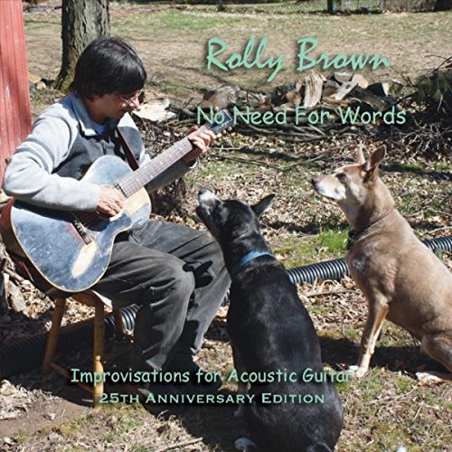 No Need Song Dj Punjab: No Need For Words By Rolly Brown On Amazon Music