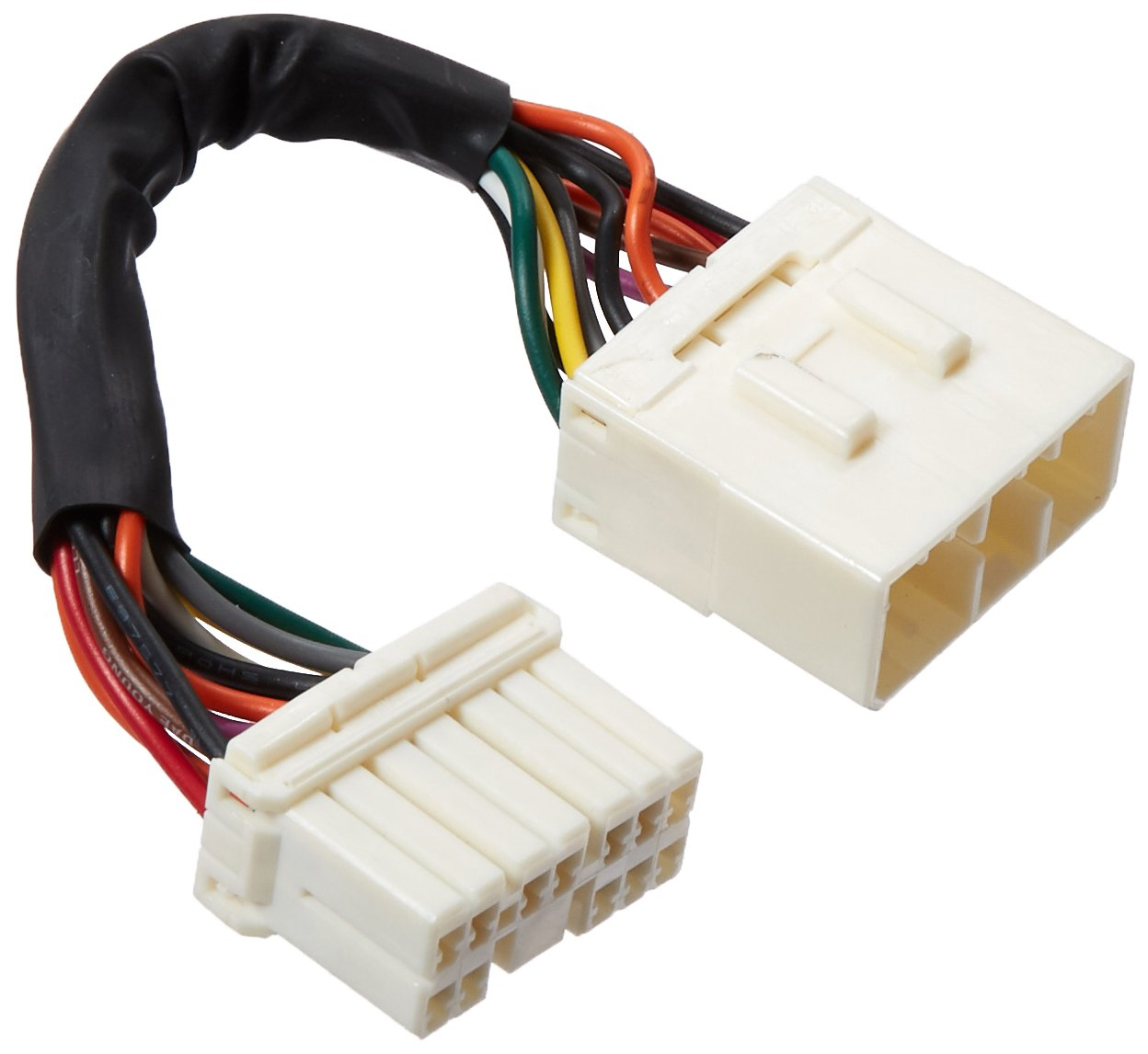 61o9TctSTfL._SL1248_ amazon com kuryakyn 5496 total control passing lamp harness Wiring Kits for Lights at gsmx.co