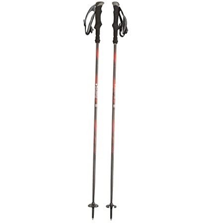 Black Diamond Ultra Mountain Carbon Trekking Pole
