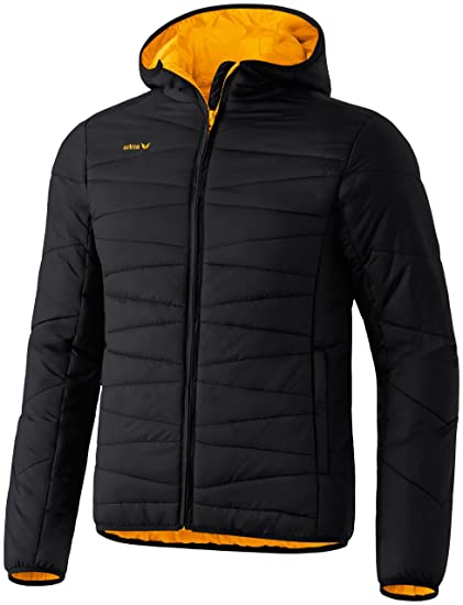 Steppjacke amazon