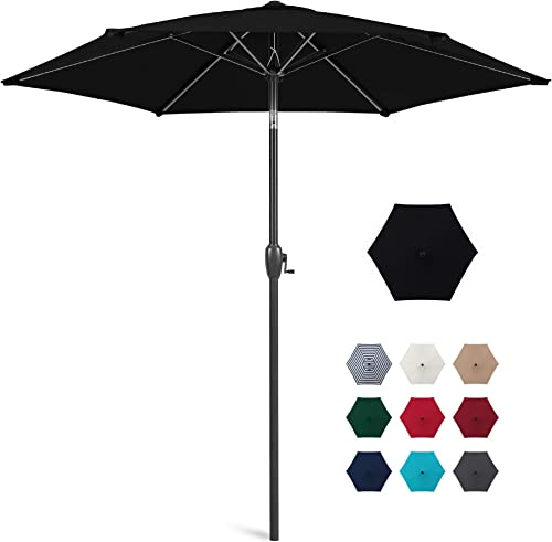 Best-Choice-Products-7.5ft-Heavy-Duty-Round-Outdoor-Market-Patio-Umbrella