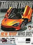 Motor Trend Magazine 2017 JAGUAR F-PACE S AWD vs MERCEDES-AMG GLC43 4MATIC vs PORSCHE MACAN GTS WE...
