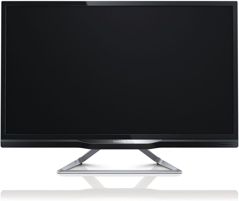 Philips 24PFL4208K/12 - Televisor con retroiluminación LED (24 ...