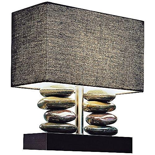 Modern Bedroom Lamps: Amazon.com