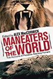 Maneaters of the World, , 1629146757