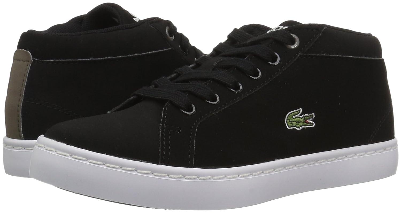 Lacoste Kids Straightset Chukka 417 1 CAC Sneaker