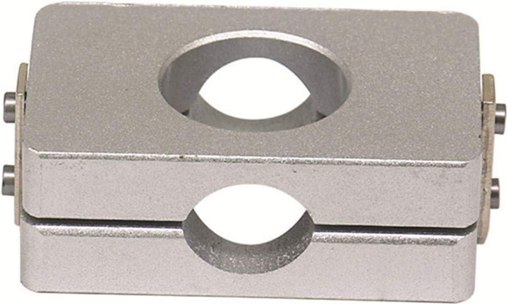 LSD Limited Slip Differential Plate Kit for Honda Civic Del Sol Crx Acura Integra
