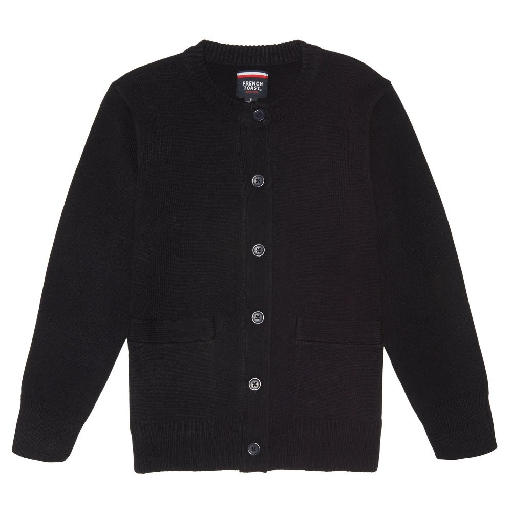 1204ad12d1b2 Best Rated in Kids  School Uniforms   Helpful Customer Reviews ...