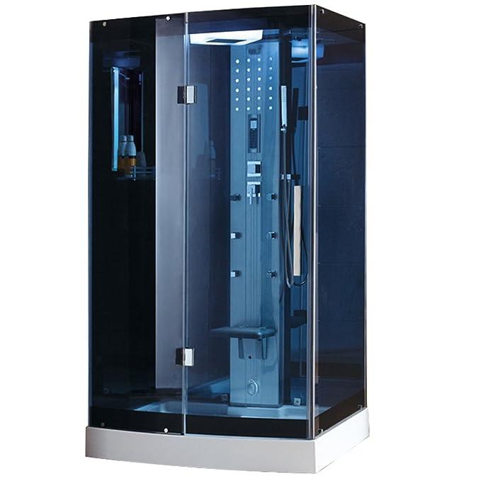 Best Steam Shower: Ariel 300A Steam Shower
