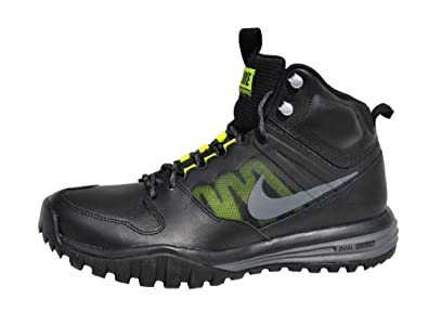 Dual 007 Nike Chill Fusion 45Amazon Black Hills Mid 685361 5c3TKJulF1
