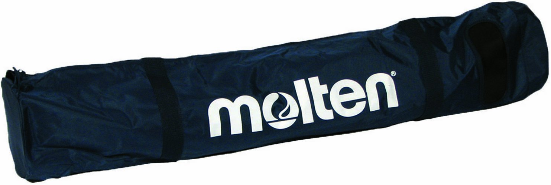 MoltenカートCarry Bag for BKF ネイビー