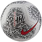 Nike Strike Neymar Soccer Ball (5)