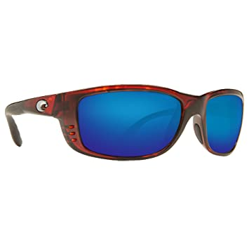 99a933c8d0 Amazon.com  Costa Del Mar Zane Polarized Sunglasses  Sports   Outdoors