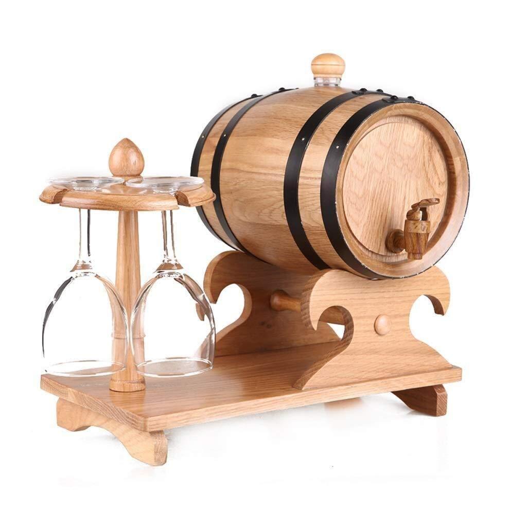 Amazon Com Countertop Wine Rack Free Standing Wine Rack