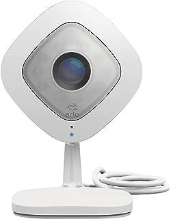 Arlo VMC3040-100PES Q - Cámara de seguridad y vigilancia IP (1080P HD,
