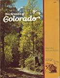 Backroads of Colorado, Boyd Norton and Barbara Norton, 0528882201