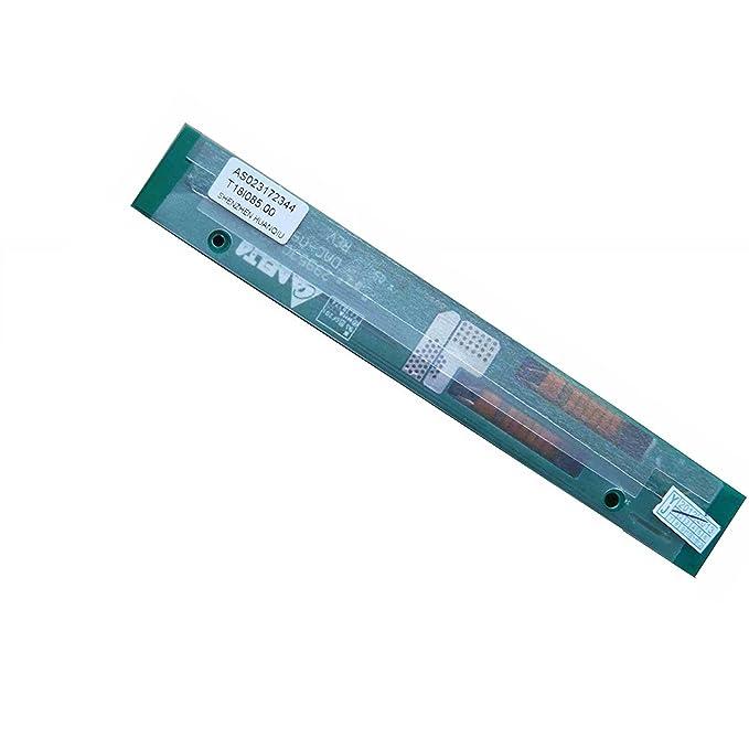 Amazon.com: Generic LCD Inverter for HP Pavilion dv9000 17