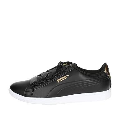Sneakers FemmeChaussures 367813 Puma 01 Petite Sacs Et lc3J1TKF