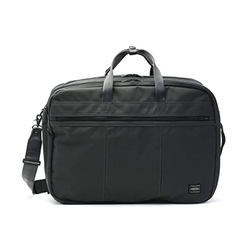 PORTER(吉田カバン)TENSION  3WAY OVERNIGHT BRIEFCASE 627-06560