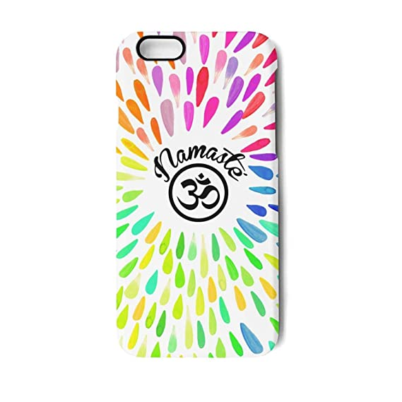 om iphone 6 case