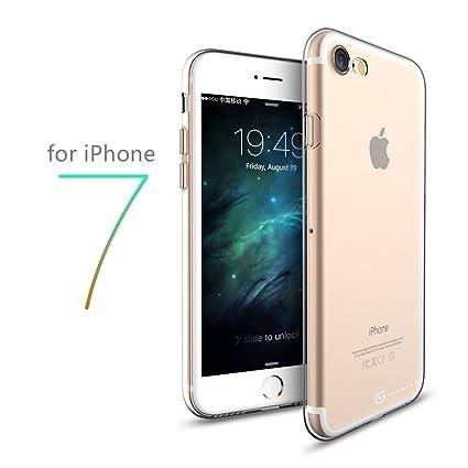 worlds thinnest iphone 7 case