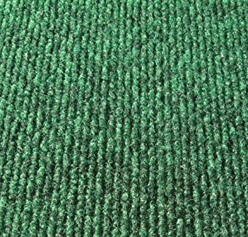 6u0027x14u0027   Green   Indoor/Outdoor Carpet