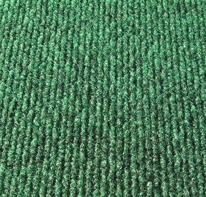 Amazon.com : Koeckritz Rugs 6'x10' -Green - Indoor/Outdoor Carpet : Doormats : Garden & Outdoor
