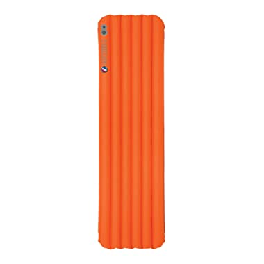 Big Agnes Air Core Ultra Sleeping Pad (Insulated & Uninsulated)