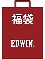 (エドウイン)EDWIN 【福袋】メンズ 7点セット