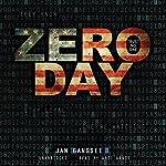 Zero Day | Jan Gangsei