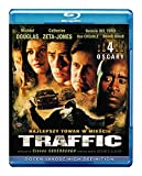 Traffic (English audio)