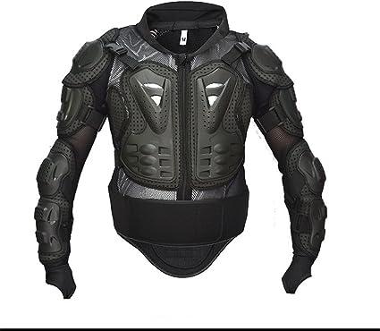 Akaufeng Motorrad Protektorenjacke Protektorenhemd Motorrad S 4xl Mtb Protektoren Schutzkleidung Schutzjacke Sport Freizeit