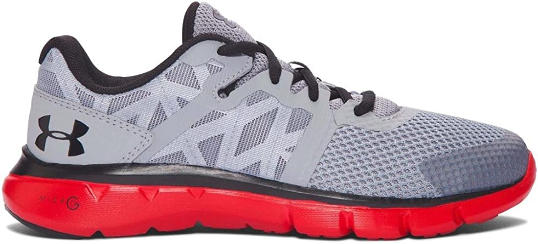 Under Armour Kids Micro G Shift RN