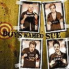 The Hits Vol. Sue!