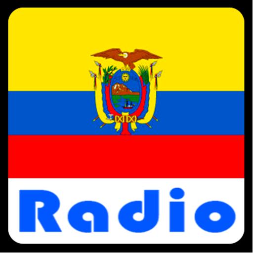 Escuchar los 40 principales ecuador online dating
