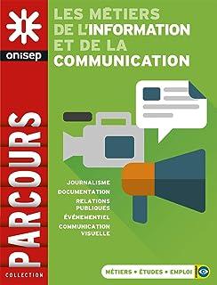 0636c26ae56 Amazon.fr - Les métiers du marketing et de la publicité - ONISEP ...