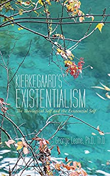 existentialism s ren kierkegaard s philosophical and theological Of all the philosophers in the vast and varied history of philosophy, soren kierkegaard alone concentrated on describing how it was socrates in philosophy and jesus in theology kierkegaard's existentialism examines the development of kierkegaard's thought as it moves toward the two forms.