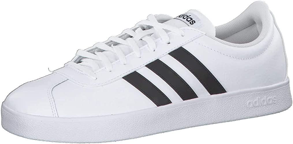 adidas homme chaussures de fitness