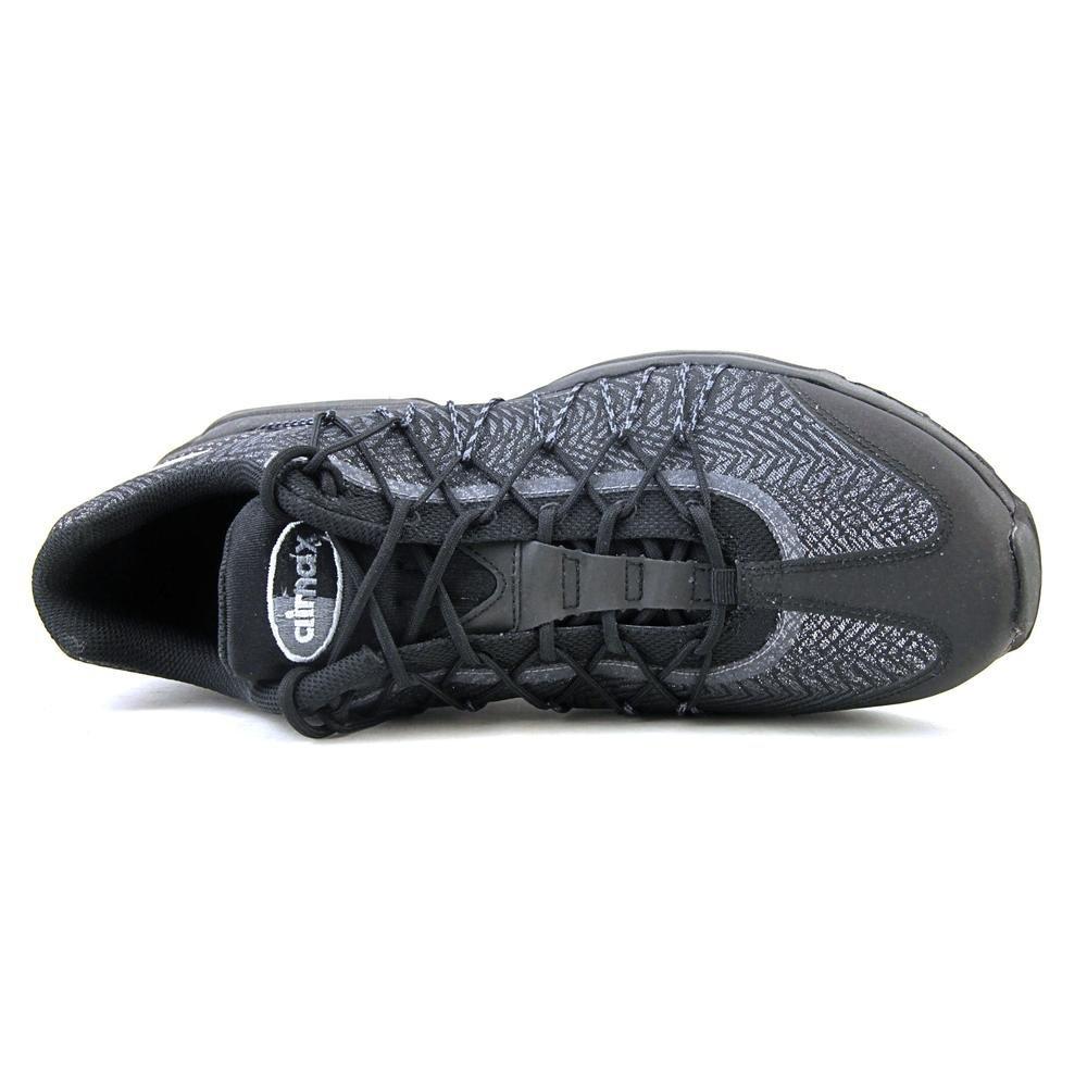 Nike AIR MAX 95 Ultra JCRD Running Shoes