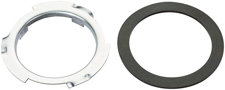 Spectra Premium LO06 Fuel Tank Lock Ring