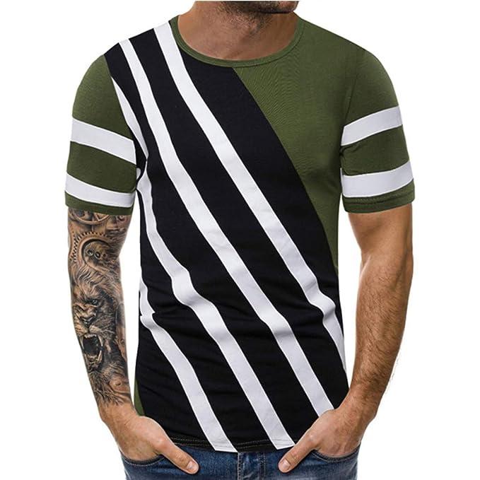 53e2f0e9b2 Camiseta para Hombre
